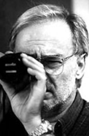 但丁·斯宾诺蒂/Dante Spinotti