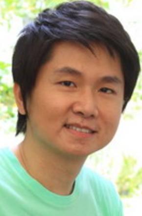 班庄·比辛达拿刚/Banjong Pisanthanakun