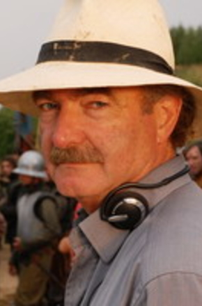 乔·拜尔/Jo Baier