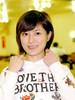 廖慧珍 Hui-Jen Liao