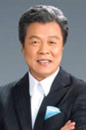 杨烈/Lieh Yang