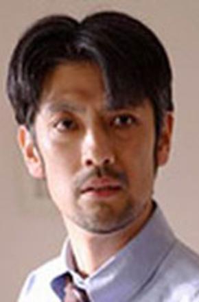 堀部圭亮/Keisuke Horibe