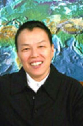 王小棣/Hsiao Di Wang