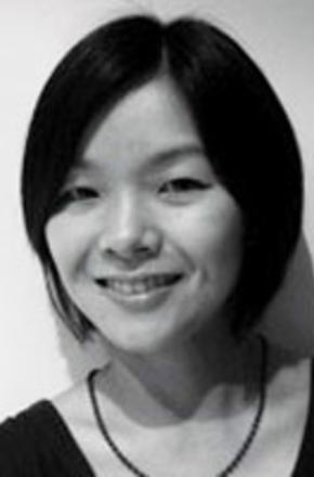 王莉雯/Liwen Wang
