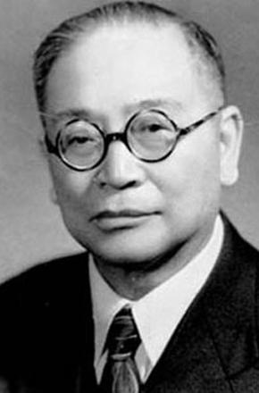 欧阳予倩/Yuqian Ouyang