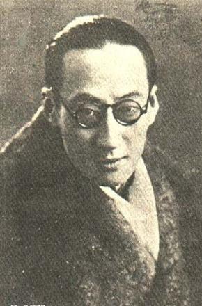 王献斋/Xianzhai Wang