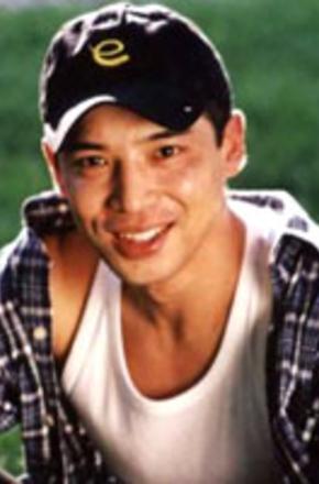 穆立新/Lixin Mu