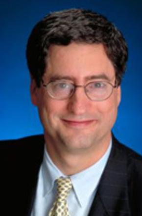 汤姆·罗斯曼/Tom Rothman