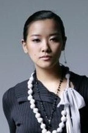 崔秀珍/Su-jin Choe