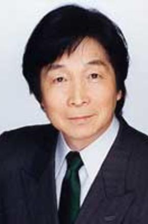 古川登志夫/Toshio Furukawa