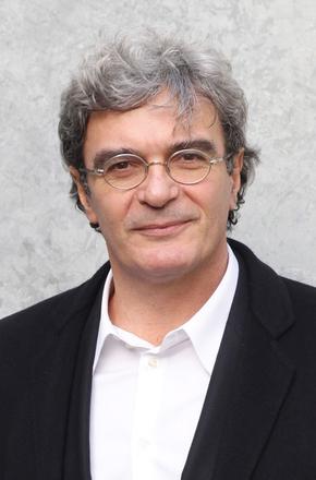 马里奥·玛通/Mario Martone