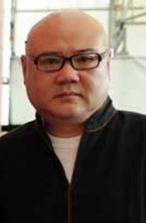 蔡尚君/Shangjun Cai