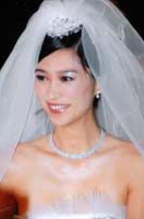 卢淑仪/Monica Lo Suk-Yee