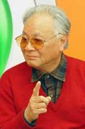 杨光远/Guangyuan Yang
