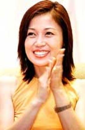 向云/Yun Xiang