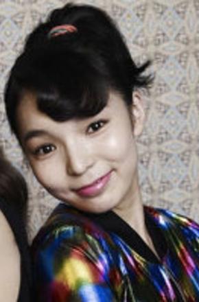 朴真珠/Jin-ju Park