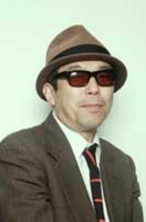 矢崎仁司/Hitoshi Yazaki