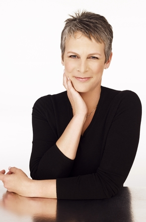 杰米·李·柯蒂斯/Jamie Lee Curtis