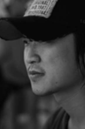 朴钟哲/Jong-chul Park