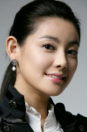 宋多熙/Da-hui Song