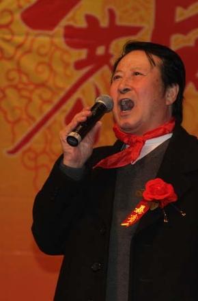 江庚辰/Gengchen Jiang