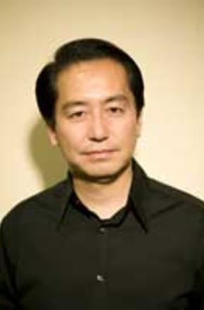 曾利文彦/Fumihiko Sori