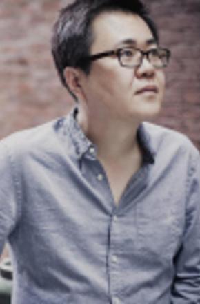 黄成九/Seong-gu Hwang