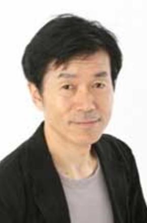 平田满/Mitsuru Hirata
