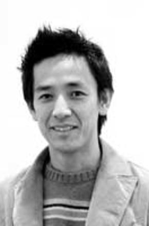 小林圣太郎/Shotaro Kobayashi