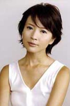 三浦理惠子/Rieko Miura