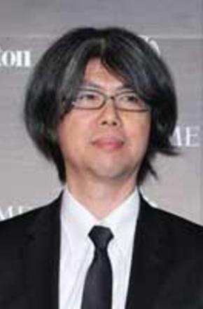 陈晓东/Hsiao-tong Chen