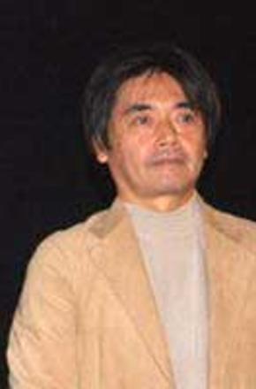 矶村一路/Itsumichi Isomura