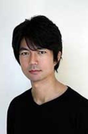 仲村彻/Toru Nakamura