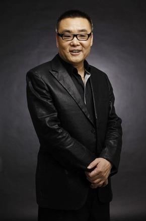 张会中/Huizhong Zhang