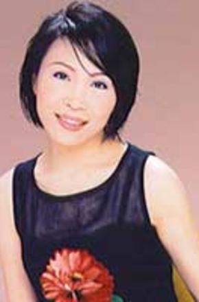 邓程惠/Chenghui Deng