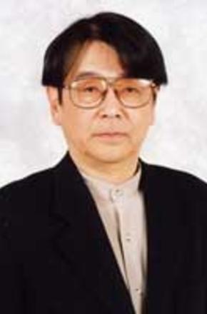 山本圭/Kei Yamamoto