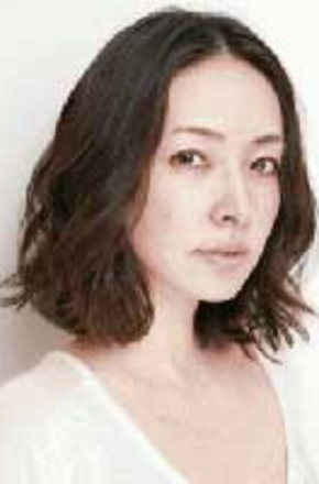 雾岛丽香/Reika Kirishima