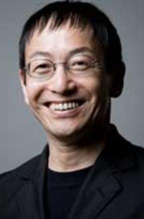 野田秀树/Hideki Noda