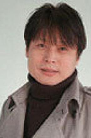 金莞根/Wang-geun Kim