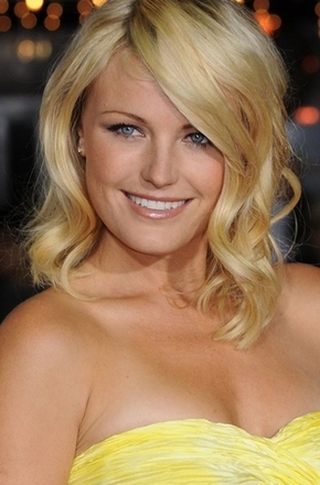 玛琳·阿克曼/Malin Akerman