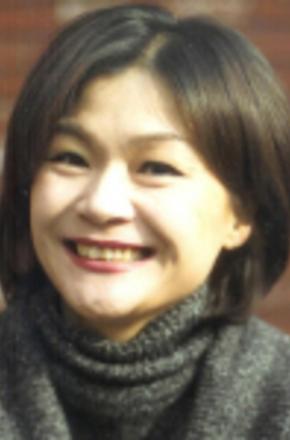 吉海延/Hea-yeon Gil