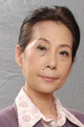 李枫/Fung Li