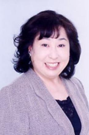 橘雪子/Yukiko Tachibana