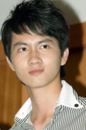 张捷/Chang Chea