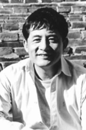 王小列/Xiaolie Wang