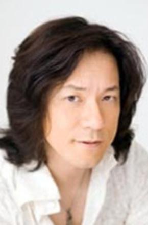 田所丰/Diamond Yukai