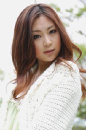 Natsuko Tohno Nude Photos 87