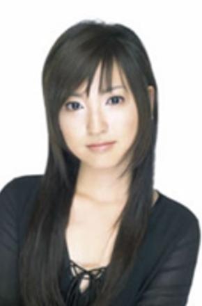 神田沙也加/Sayaka Kanda