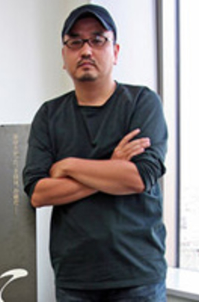泷本智行/Tomoyuki Takimoto