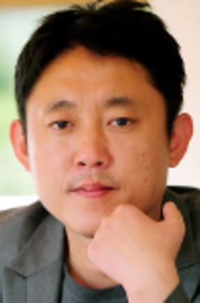 许宗昊/Jong-ho Heo